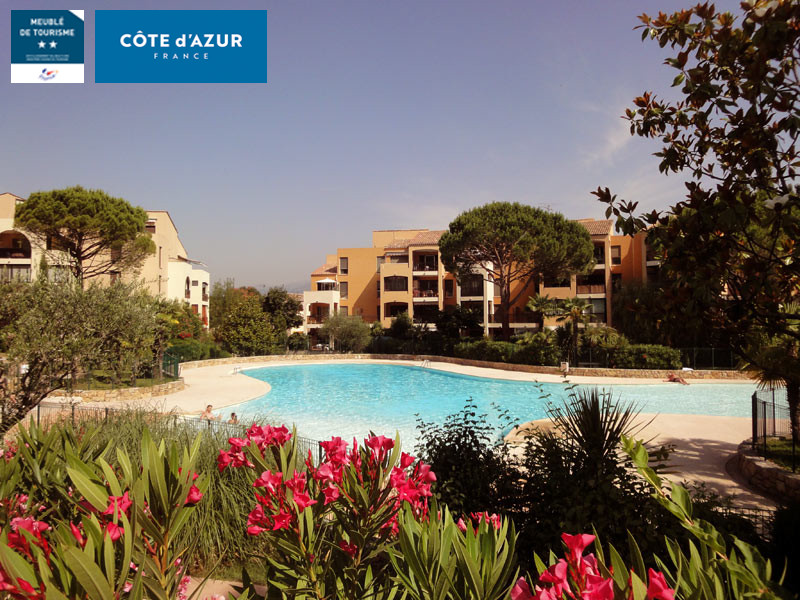 locations-vacances-cote-d-azur-gites-appartements-piscine-mougins-cannes