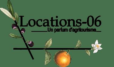 Locations-06.fr