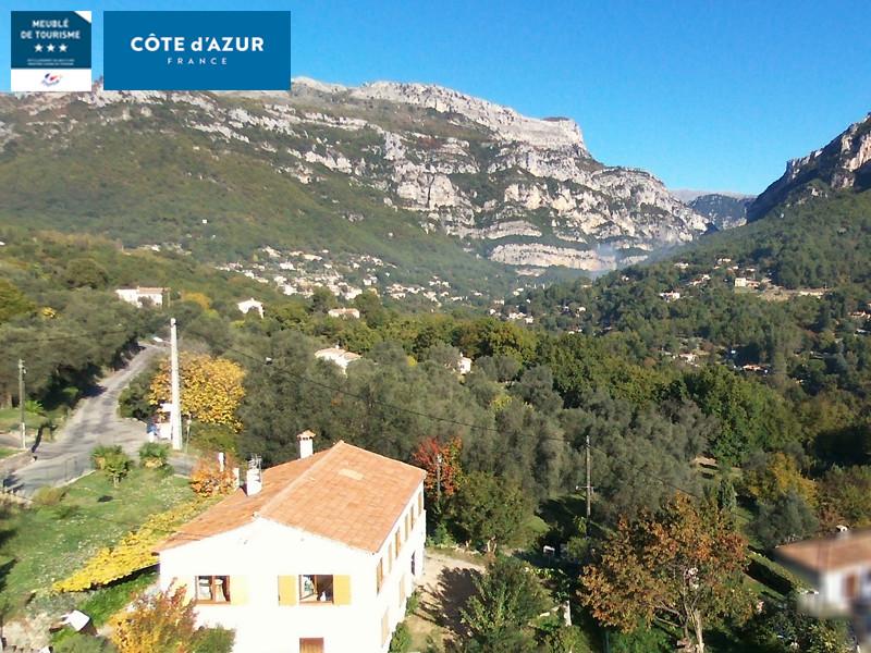 location-louer-villa-vacances-alpes-maritimes-cannes-nice-antibes-valbonne-provence-alpes-cote-d-azur