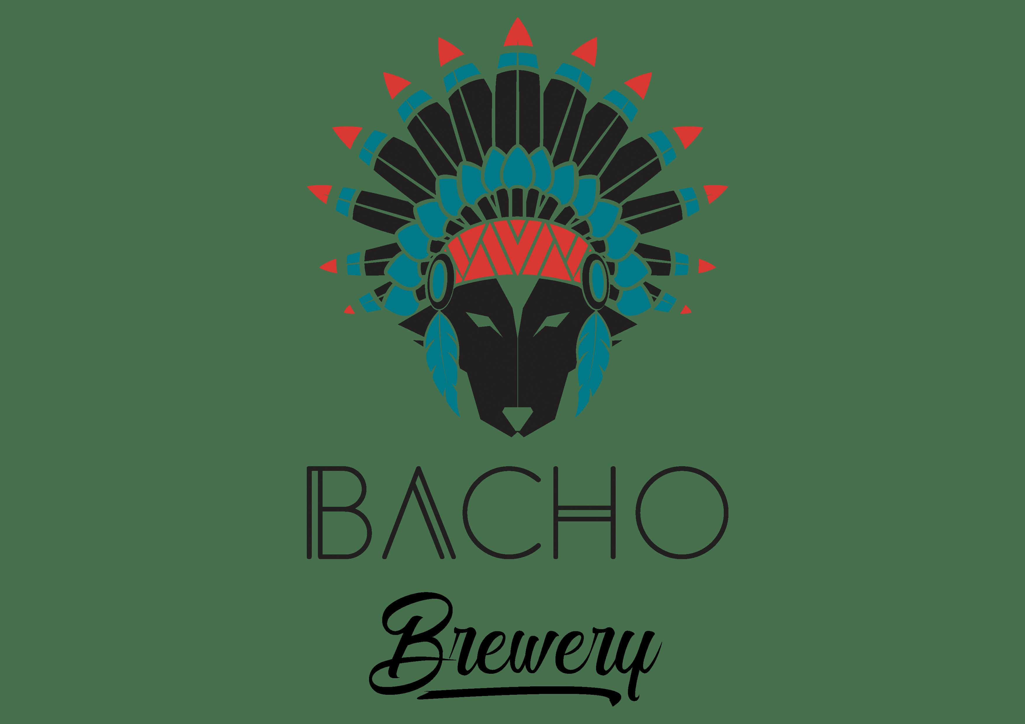 bacho brewery brasserie artisanale cote d azur partenaire