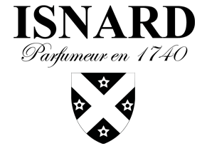 bastide-isnard-parfumeur-parfums-grasse