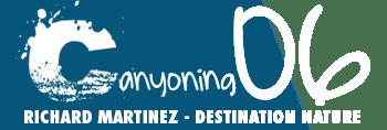 canyoning 06 partenaire activites loisirs famille vacances cote d'azur 06