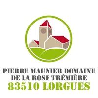 domaine rose tremiere lorgues viticulteur cote azur provence partenaire produits regionaux