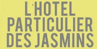 hotel jasmins bar sur loup partenaire restaurant alpes maritimes vacances famille
