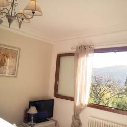 location vacances villa gite de france 4 pieces f4 alpes maritimes 06 cannes nice antibes cote d azur grasse odon