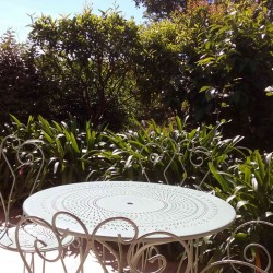location gite de france vacances appartement cote azur cannes nice antibes 06 eugenie