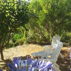louer villa vacances gites france jardin riviera cannes nice mandelieu 06 paca odon