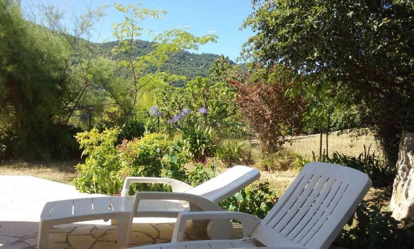 gites locations vacances cote azur appartement villa louer cannes nice 06 pascaline