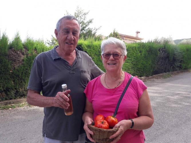 vacances gites 06 locations cote d azur cannes pas cher eugenie