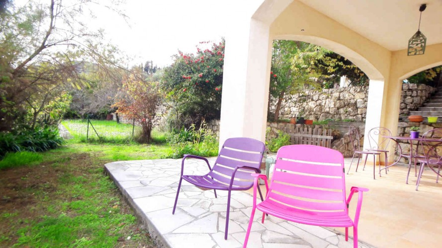 locations vacances gites nature cote d azur agritourisme jardin pascaline