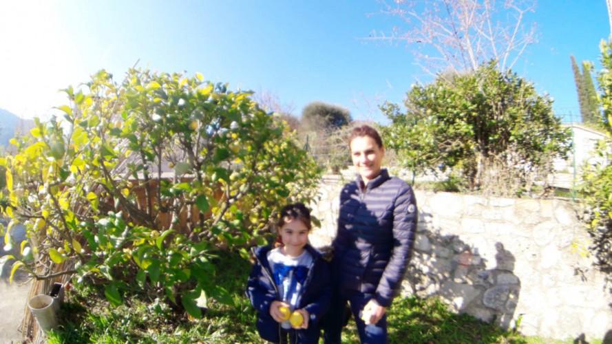 locations vacances provence alpes cote d azur cannes agritourisme nb