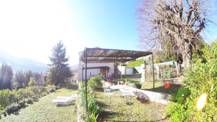 locations vacances appartements provence alpes maritimes nh