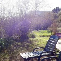 chambre hotes vacances nature cote d azur cannes pascaline