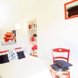 maisons hotes locations sejourner provence alpes cote d azur gites antibes nb