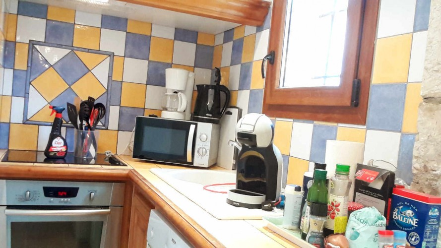 vacances famille appartements gites france provence alpes cote d azur 06 nb