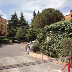 locations appartements studio vacances piscine cannes gites france 06 alpes maritimes cote d azur paradisier