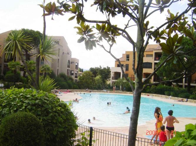 locations gites france vacances piscine mougins cannes nice cote d azur 06 appartement sophia antipolis grasse oliviers