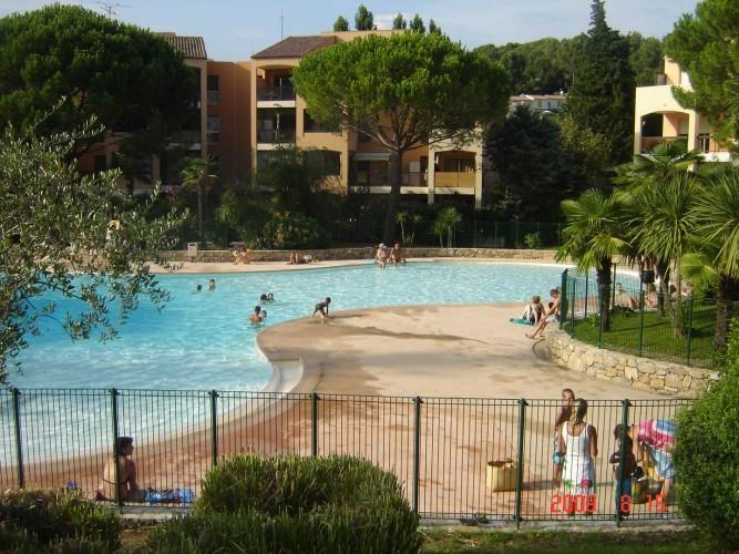 locations appartements studio vacances piscine cannes gites de france 06 alpes maritimes cote d azur paradisier