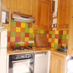 gite de france appartement cote d azur 06 paca cannes nice oliviers