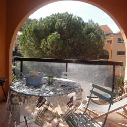 location vacances piscine mougins cannes nice cote d azur studio meuble sophia antipolis paradisier