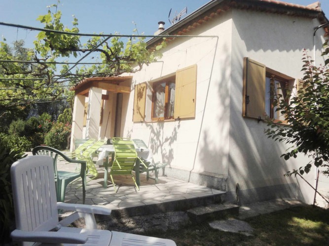 location vacances villa cote d azur cannes gite calme pas cher 06 nice mougins odon