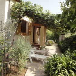 location villa cote d azur 06 direct particulier gite france odon