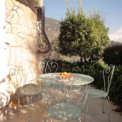 locations vacances gite france appartement cote azur 06 paca cannes nice grasse valbonne eugenie