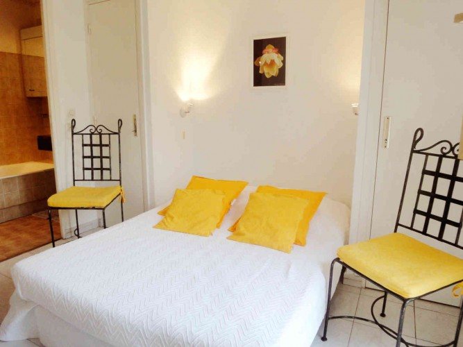 locations vacances piscine mougins cannes nice cote d azur 06 appartement sophia antipolis oliviers