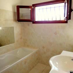 louer gite vacances cote d azur antibes cannes nice 06 appartement meuble sophia antipolis grasse direct proprietaire nb