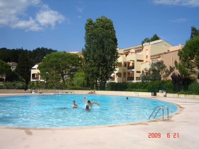 locations appartements studio vacances piscine cannes gites de france 06 alpes maritimes cote d azur paradisier