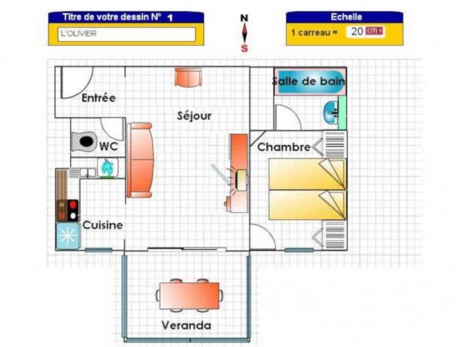 plan location gite vacances piscine mougins cannes nice cote d azur 06 appartement sophia antipolis grasse oliviers