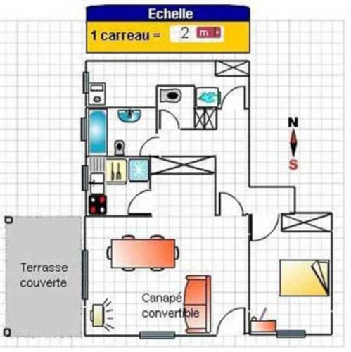 louer appartements gites vacances jardin meuble cannes sophia antipolis 06 alpes maritimes cote d azur pascaline