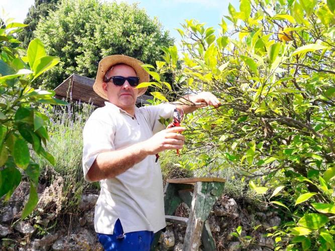 gites villas sejourner vacances paca alpes maritimes 06 cannes grasse eugenie