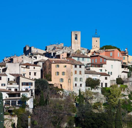 biot village verrerie paca vister decouverte vacances