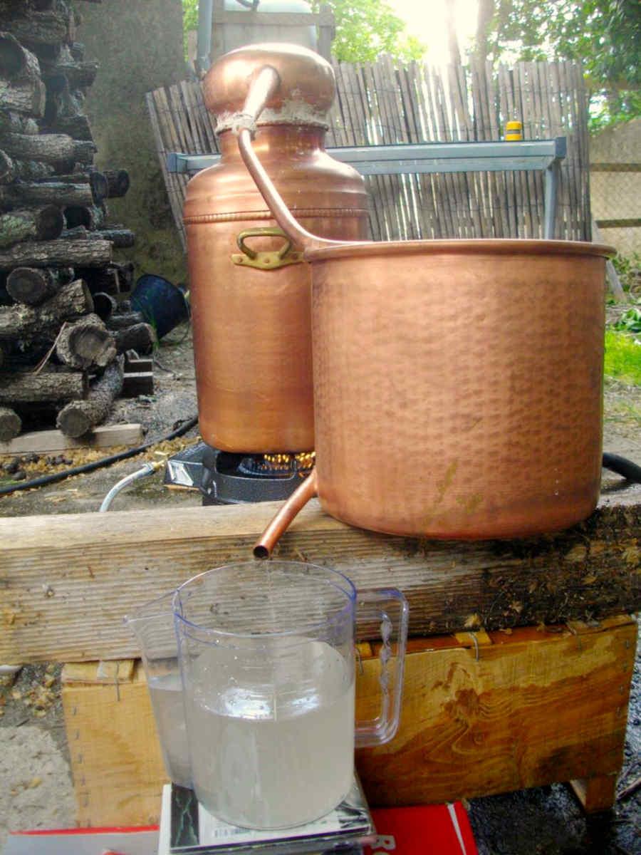 eau fleur oranger parfums grasse hydrolat blog