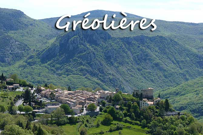 greolieres village perches provence alpes maritimes idee decouverte vacances