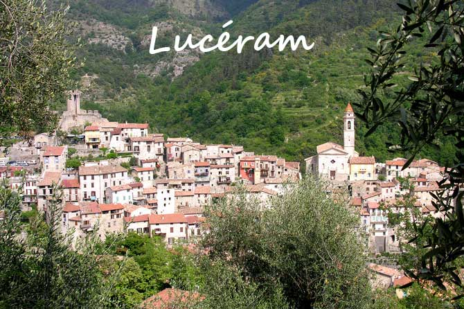 luceram turini village provencal cote d azur idee visite blog