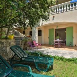 antibes paca vacances locations appartements classes tourisme locations pascaline