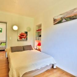 location gite de france vacances villa alpes cannes nb