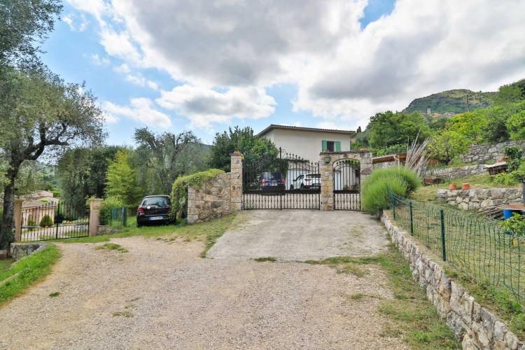 location appartement villa vacances jardin meuble cannes sophia antipolis 06 alpes maritimes cote d azur pascaline