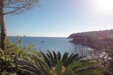 promenades famille cap nice vacances cote d azur visite blog