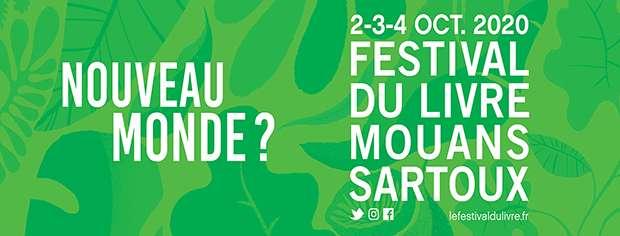 festival livre mouans sartoux agenda manifestations evenements cote d azur 06