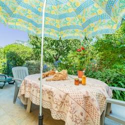 maison hotes vacances gites 06 locations cote d azur cannes pas cher eugenie