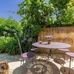 locations vacances gite france appartement cote azur 06 paca cannes nice grasse valbonne eugenie
