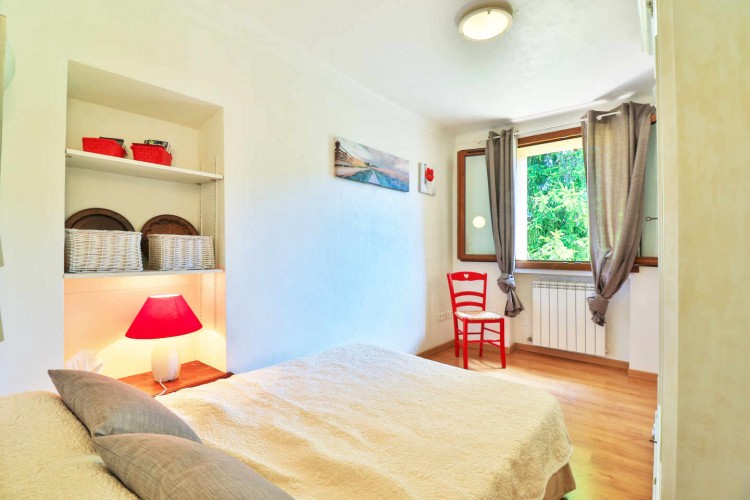 locations vacances cote d azur gite appartement cannes mougins pas cher 06 alpes maritimes paca nb