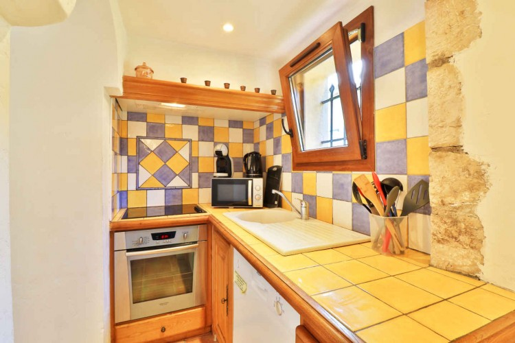 chambre hotes vacances riviera cannes nice 06 appartement sejour famille nb