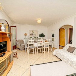 vacances gites de france appartements louer cote azur 06 paca alpes maritimes calme famille eugenie