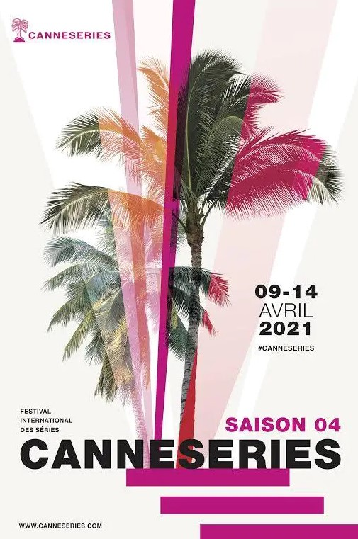 festival international cannes series evenements manifestations culturelles agenda cote d azur 06