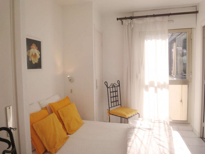 locations appartements piscines cannes france vacances oliviers