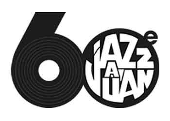 jazz juan pinede agenda cote d azur